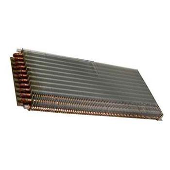 Испарительные батареи - характеристики и цена
