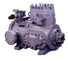 судовые агрегаты производства россии - характеристики и цена
