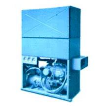Промышленный крановый кондиционер КСА-15 (2КСА-15) КСА-20 (2КСА-20) - характеристики и цена