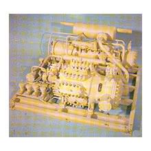 Компрессорно-конденсаторный агрегат 22АК35-2-4 ОМ4(У3) - характеристики и цена