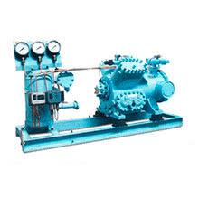 Компрессорно-ресиверный агрегат АКР14-15 АКР20-15 АКР20-30 - характеристики и цена