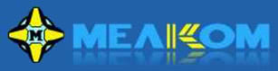 НПП РЕФКОН выполняет поставку оборудования ЧАО Мелком на территории России и стран СНГ