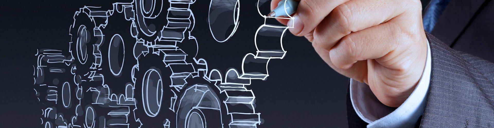 Проектирование, продажа, ремонт холодильного оборудования