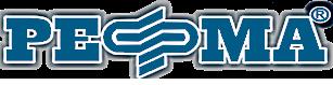 НПП РЕФКОН - официальный дилер ПАО РЕФМА на территории России и стран СНГ